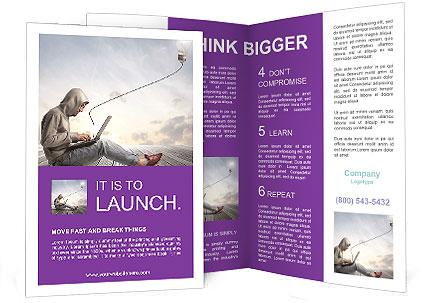 0000092270 Brochure Template