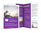 0000092270 Brochure Templates