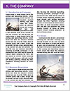 0000092270 Word Templates - Page 3