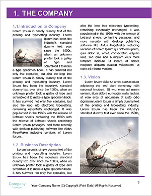 0000092270 Word Template - Page 3