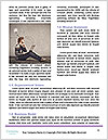 0000092270 Word Templates - Page 4