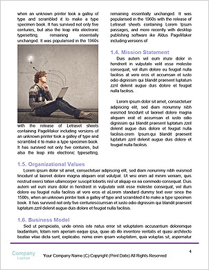 0000092270 Word Template - Page 4