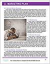 0000092270 Word Templates - Page 8