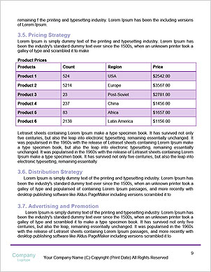 0000092270 Word Template - Page 9