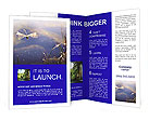 0000092271 Brochure Templates