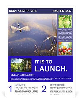 0000092271 Flyer Templates