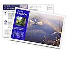 0000092271 Postcard Templates