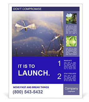 0000092271 Poster Template