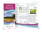 0000092272 Brochure Template