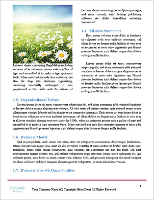 0000092272 Word Template - Page 4