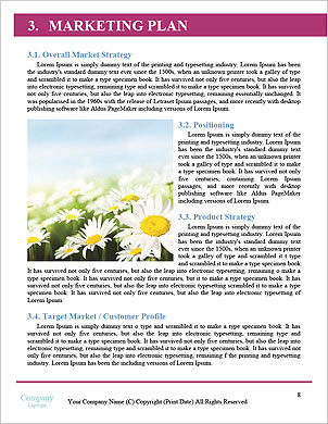 0000092272 Word Template - Page 8