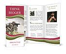 0000092273 Brochure Template