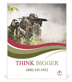 0000092273 Poster Template
