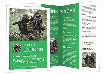 0000092274 Brochure Template