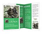 0000092274 Brochure Templates