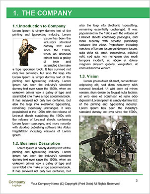 0000092274 Word Template - Page 3