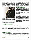 0000092274 Word Template - Page 4