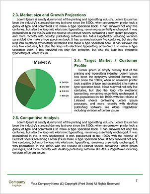 0000092274 Word Template - Page 7