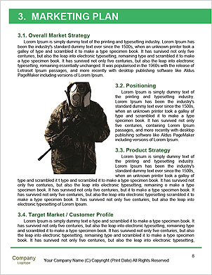 0000092274 Word Template - Page 8