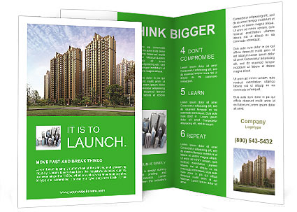 0000092275 Brochure Template