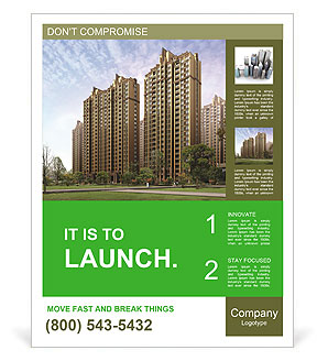 0000092275 Poster Template