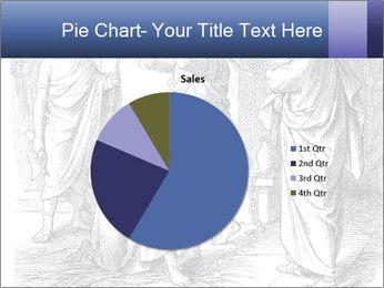 Christian Religion PowerPoint Template - Slide 36