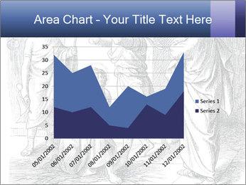 Christian Religion PowerPoint Template - Slide 53