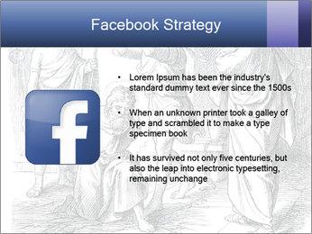 Christian Religion PowerPoint Template - Slide 6