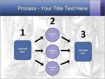 Christian Religion PowerPoint Template - Slide 92