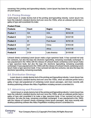 0000092276 Word Template - Page 9