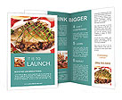 0000092278 Brochure Templates