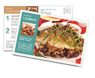0000092278 Postcard Templates