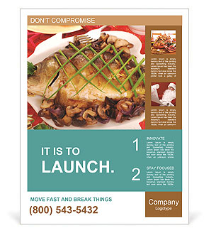 0000092278 Poster Template