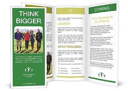 0000092279 Brochure Templates