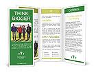 0000092279 Brochure Template