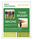 0000092279 Flyer Templates