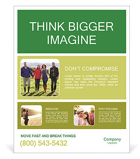 0000092279 Poster Template