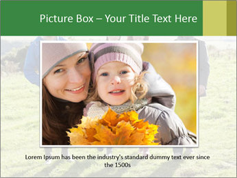 Couples PowerPoint Template - Slide 16