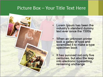 Couples PowerPoint Template - Slide 17