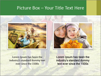 Couples PowerPoint Template - Slide 18