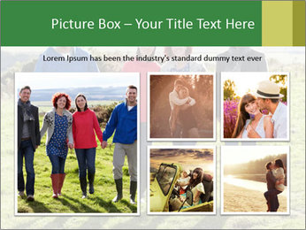 Couples PowerPoint Template - Slide 19