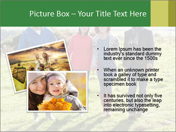 Couples PowerPoint Template - Slide 20