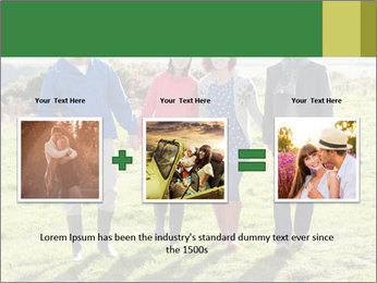 Couples PowerPoint Template - Slide 22