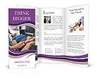 0000092280 Brochure Templates