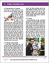 0000092280 Word Templates - Page 3