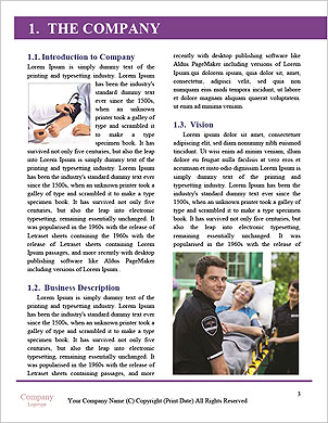 0000092280 Word Template - Page 3