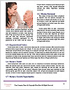 0000092280 Word Templates - Page 4