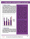 0000092280 Word Templates - Page 6