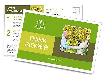 0000092281 Postcard Template