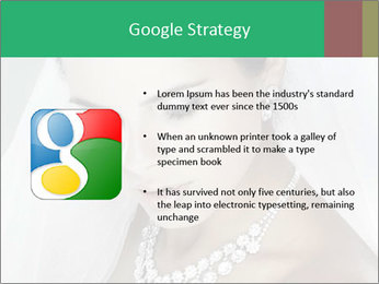 Wedding PowerPoint Template - Slide 10